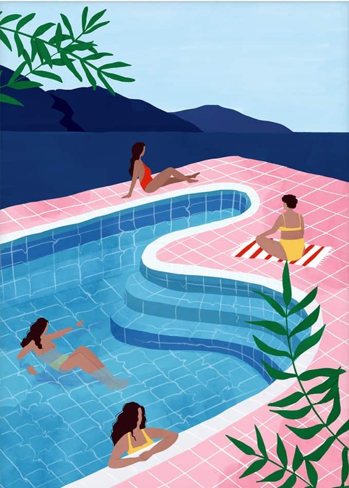 maja_pool