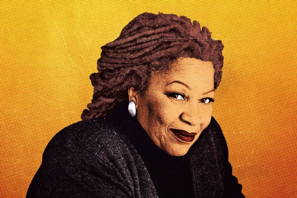 toni_morrison_getty_ringer.0