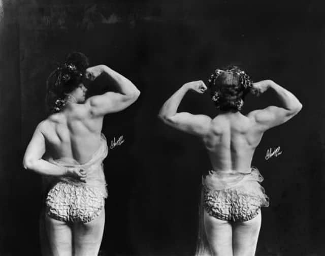 muscular-women-6