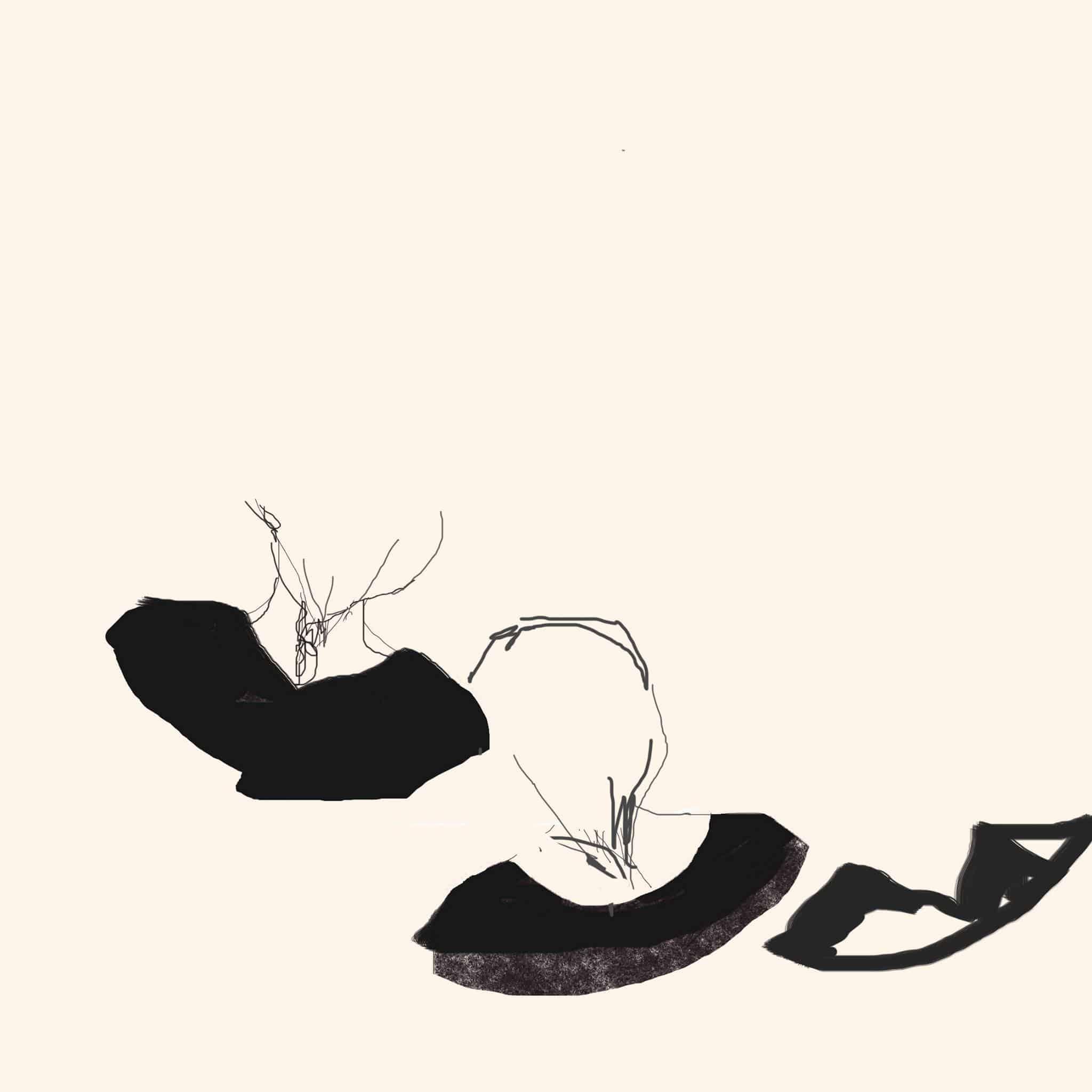 Илустрација: Телемама