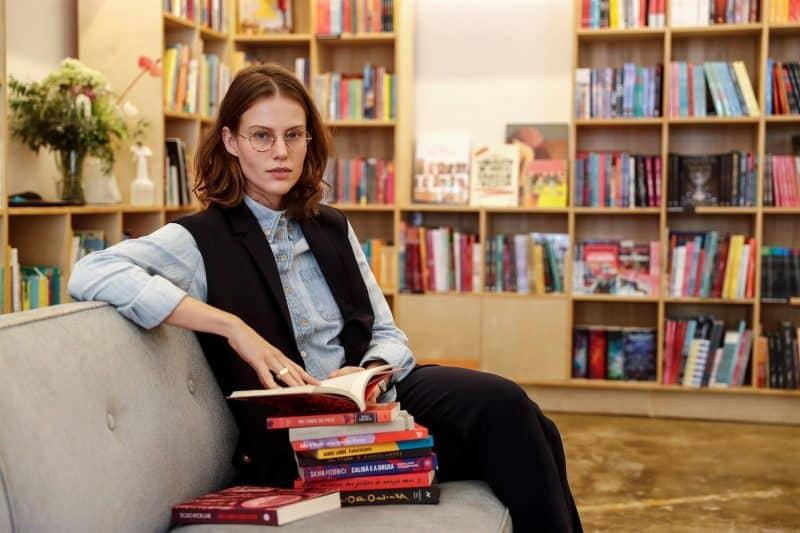 libreria-brasilena-mujeres-e1623683461565