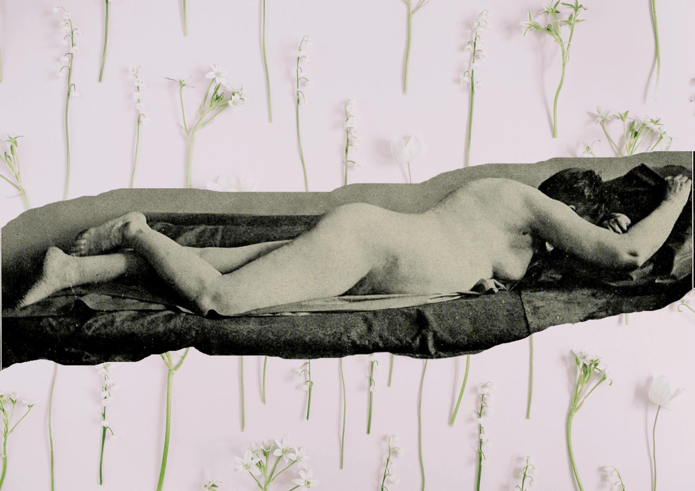 Untitled design (5)